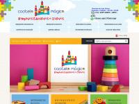 castelomagico.com.br