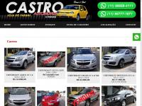 castroautomoveis.com.br
