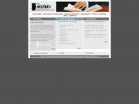 castroadvocacia.com.br