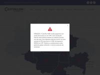 castrillon.com.br