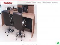 castofar.com.br