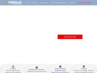 casulloseguros.com.br