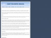 castmember.com.br