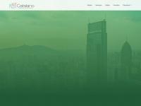 catalano.com.br