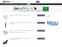 catalogohospitalar.com.br