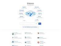 wikinews.org