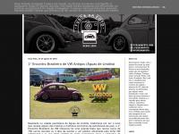 fuscanafoto.com