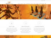 shankarayoga.com.br
