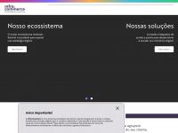 infracommerce.com.br