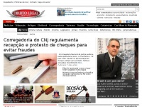 direitolegal.org