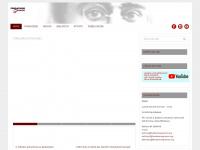 Fondazionegramsci.org - Fondazione Gramsci onlus