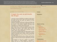 ailusaodasdrogas.blogspot.com