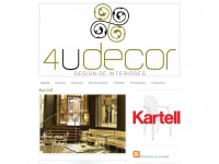 4udecor.blogspot.com