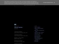 artontheblog.blogspot.com