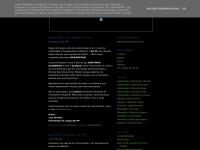 Diretório Acadêmico de Publicidade e Propaganda - UNIFACS