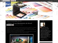 kelhonorato.blogspot.com