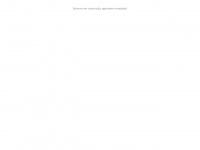 nudh.com.br