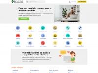 mundobrasileiro.com