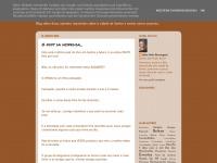 vivoemsantoseadoro.blogspot.com