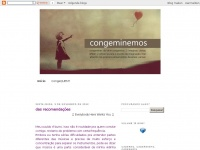 congeminemos.blogspot.com