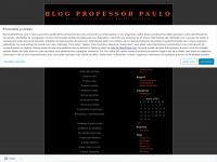 pauloprof.wordpress.com