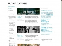 ultimacatarse.wordpress.com