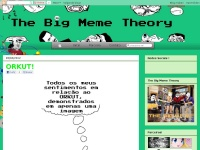 thebigmemetheory.blogspot.com