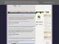 ecoturismoesustentabilidade.blogspot.com