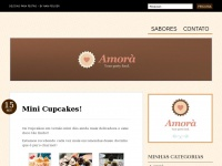 amorablog.wordpress.com