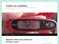 avidacomdiabetes.wordpress.com