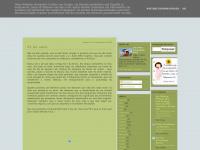 mslidiamaria.blogspot.com