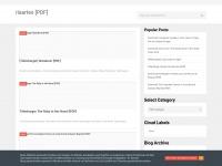 kikamariaartes.blogspot.com