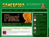 Welcome gamesfoda.net - BlueHost.com
