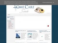 hospitalarnoticias.blogspot.com