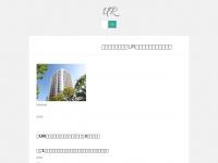 activescaffold.com