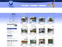 Imobiliariaescarpas.com.br