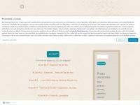 TODOS OS CASTS