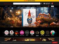darksidebooks.com.br