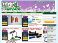 biocompras.com.br