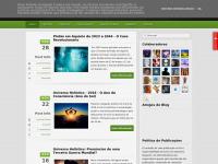 atalhosparaocaminho.blogspot.com