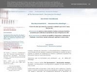 attelier-holistico-artexperiencia.blogspot.com