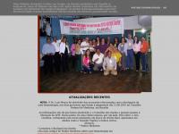 campanhaauto-hemoterapia.blogspot.com