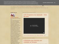 gilmargoulartpinto.blogspot.com