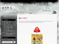 flatlandmg.wordpress.com