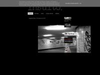 insultobmx.blogspot.com