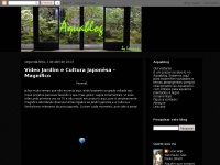 lescanjr.blogspot.com