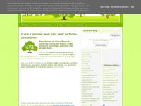 penseverdeja.blogspot.com