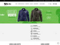 albamoto.com.br