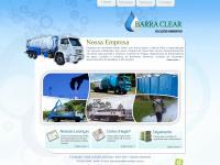 barraclear.com.br