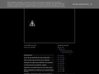 levor.blogspot.com